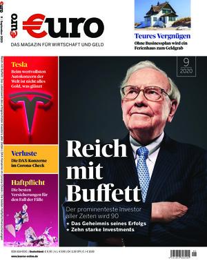Euro (09/2020)