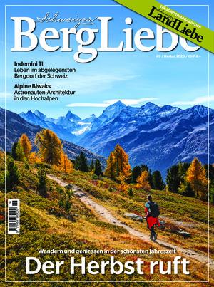 Schweizer Landliebe (06/2020)