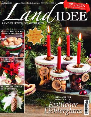 LandIDEE (06/2020)