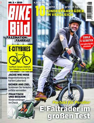 Bike Bild (05/2020)