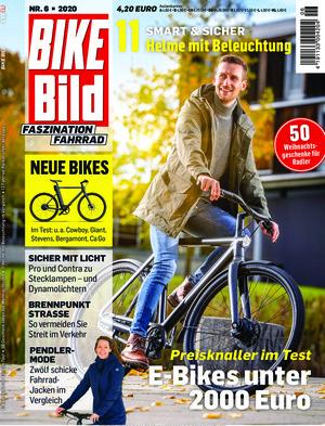 Bike Bild (06/2020)