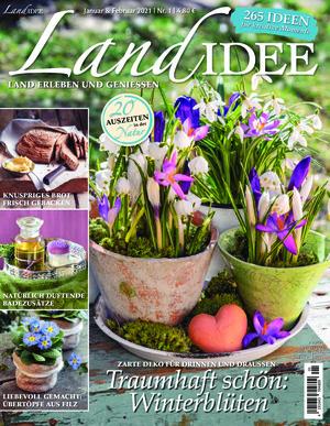 LandIDEE (01/2021)