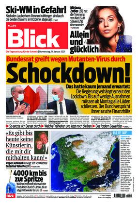 Blick (14.01.2021)