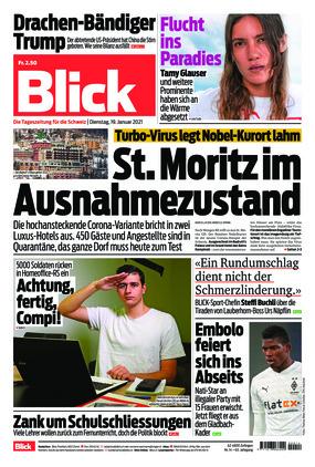 Blick (19.01.2021)