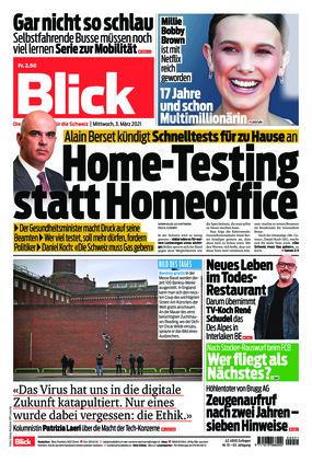 Blick (03.03.2021)