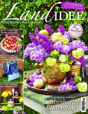 LandIDEE (03/2021)