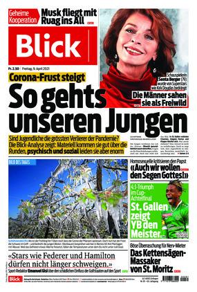 Blick (09.04.2021)