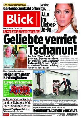 Blick (14.04.2021)