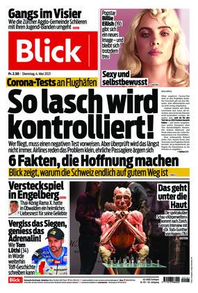 Blick (04.05.2021)