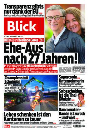 Blick (05.05.2021)