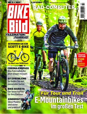 Bike Bild (03/2021)