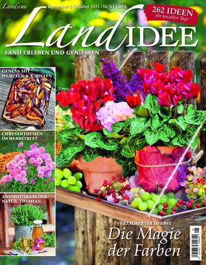 LandIDEE (05/2021)