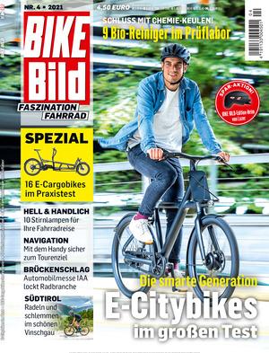 Bike Bild (04/2021)