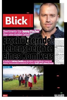Blick (16.09.2021)