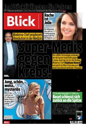 Blick (23.09.2021)