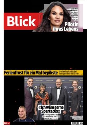 Blick (24.09.2021)