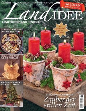LandIDEE (06/2021)