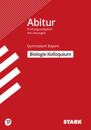 Biologie Kolloquium