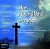 Das Abendland Projekt