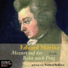 Mozart auf der Reise nach Prag