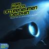 Unternehmen Delphin