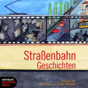 Straßenbahn Geschichten