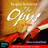 The Opus - Die Vision