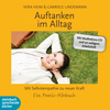 Vergrößerte Darstellung Cover: Auftanken im Alltag. Externe Website (neues Fenster)