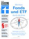 Vergrößerte Darstellung Cover: Finanztest (05/2020). Externe Website (neues Fenster)