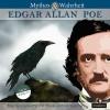 Vergrößerte Darstellung Cover: Edgar Allan Poe. Externe Website (neues Fenster)