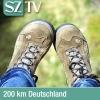 200 km Deutschland
