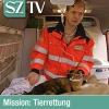 Mission: Tierrettung