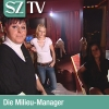 Die Milieu-Manager