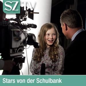 Stars von der Schulbank