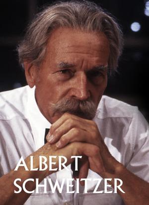 Albert Schweitzer (1)