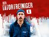Vergrößerte Darstellung Cover: Der Tatortreiniger - Tauschgeschäfte. Externe Website (neues Fenster)