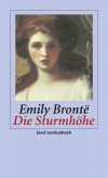 Vergrößerte Darstellung Cover: Die Sturmhöhe. Externe Website (neues Fenster)