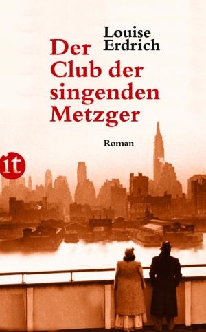 Der Club der singenden Metzger