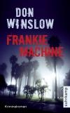 Vergrößerte Darstellung Cover: Frankie Machine. Externe Website (neues Fenster)