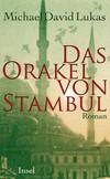 Das Orakel von Stambul