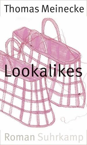 Lookalikes