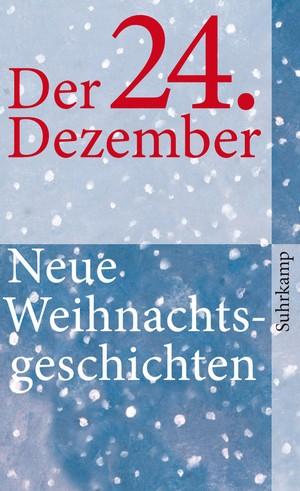 Der 24. Dezember
