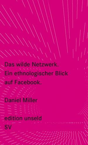 Das wilde Netzwerk