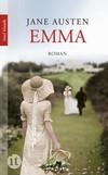Vergrößerte Darstellung Cover: Emma. Externe Website (neues Fenster)