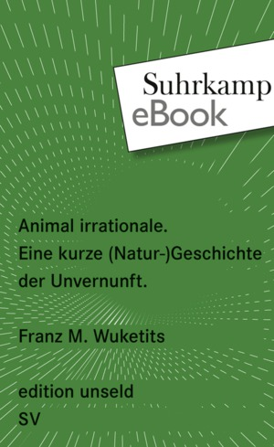 Animal irrationale