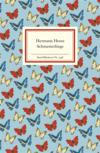 Vergrößerte Darstellung Cover: Schmetterlinge. Externe Website (neues Fenster)