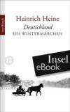 Vergrößerte Darstellung Cover: Deutschland.. Externe Website (neues Fenster)