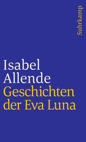 Geschichten der Eva Luna