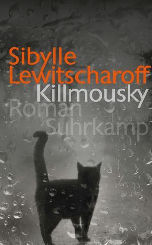 Killmousky