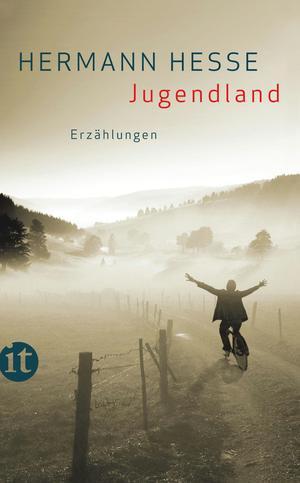Jugendland